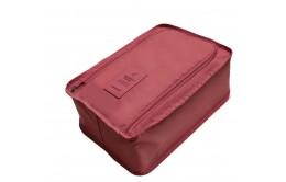 Чехол-сумка для обуви и аксессуаров