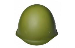 Каска военная (армейская)