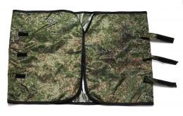 Несессер армейский (скрутка-укладка)