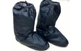 Водонепроницаемые чехлы для обуви