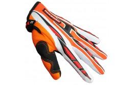 Гоночные перчатки для велосипедистов-мотоциклистов Pro-Biker