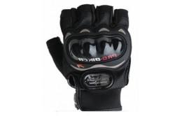 Перчатки мотоциклетные Probiker MCS-04