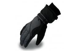 Зимние термо-перчатки