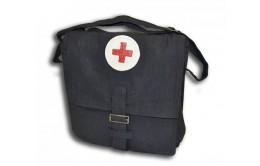 Санитарная сумка