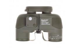 Бинокль  Boshile 10 X 50  с компасом и дальномерной шкалой
