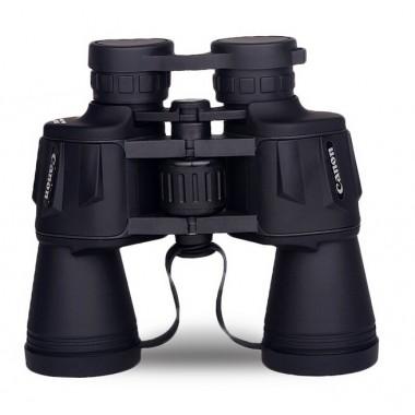 Бинокль Canon 20x50 Tm