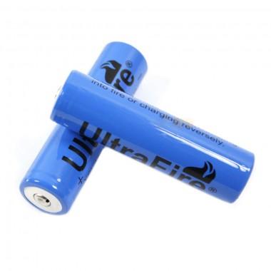 Aккумулятор Li-ion 14500 UltraFire 5800mAh