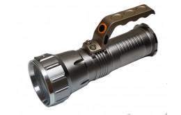Мощный ручной фонарь H-1818-3 XML-T6