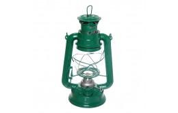 Лампа керосиновая переносная 28см