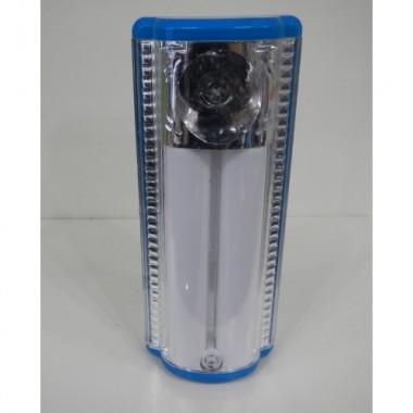 Аккумуляторный фонарь для кемпинга и рыбалки