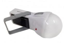 Многофункциональный фонарь с USB CL-8809