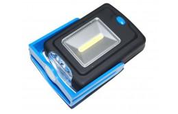 Компактный фонарь для кемпинга