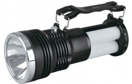 Многофункциональный кемпинговый фонарь YAJIA YJ-2881T