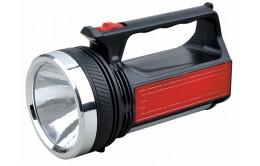 Яркий ручной фонарь YJ-2882