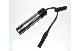 Подствольный светодиодный фонарь Police BL-Q8371