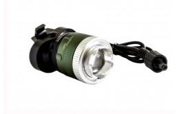 Велосипедный фонарь BL-B02B-T6