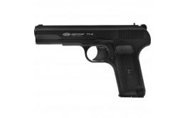 Пневматический пистолет Gletcher TT-P
