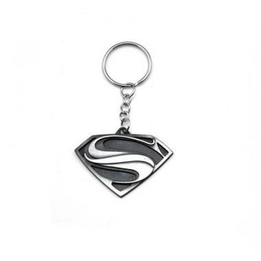 """Брелок """"Супермен"""""""