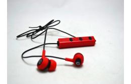 Bluetooth-наушники Sports Earbuds