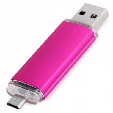 USB флешка для Android/ПК