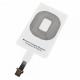 Ресивер беспроводной зарядки iPhone