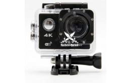 Экшн камера Eplutus DV13 4K