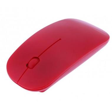 Беспроводная тонкая мышь