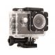 Экшн камера SJ8000+ Wi Fi