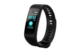 Фитнес браслет Smart Bracelet Y5