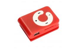 Мини MP3-плеер USB TF