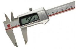 Цифровой Штангенциркуль 0-150мм