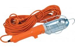 Удлинитель для лампы 10м (Е27)