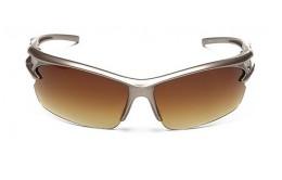 Очки солнцезащитные для активного отдыха №2