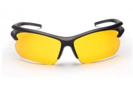 Очки солнцезащитные с поляризационными линзами