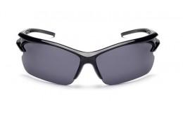 Очки солнцезащитные для активного отдыха №1