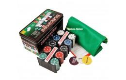 Набор игровой для покера