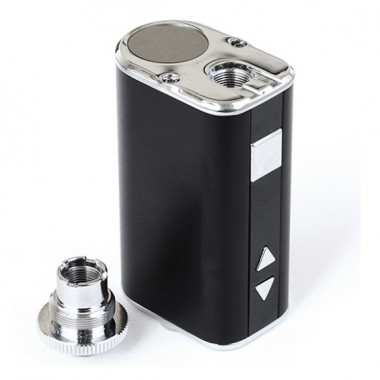 Eleaf Mini iStick 10W мод 1050мАч