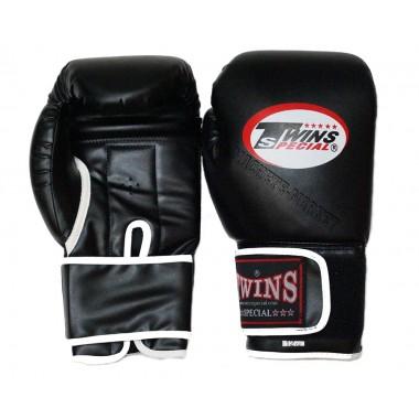 Перчатки боксёрские Twins Special