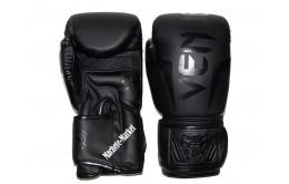 Перчатки боксёрские VENUE
