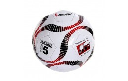 Мяч футбольный ПВХ в ассортименте