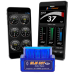 Автосканер ELM327 OBD2 Bluetooth
