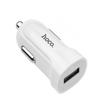 Автомобильное зарядное устройство Hoco