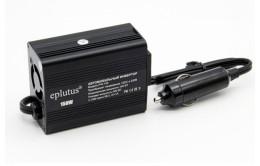 Автомобильный инвертор (преобразователь) 150Вт