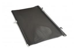 Шторка солнцезащитная для лобового стекла