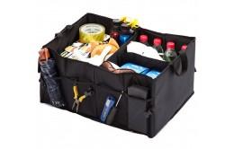 Сумка-органайзер в багажник
