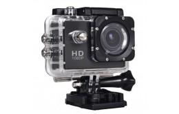 Экшн камера Sports Cam A7 Plus