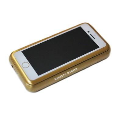 Зажигалка газовая Iphone