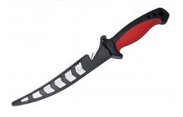 Нож филейный Gerber
