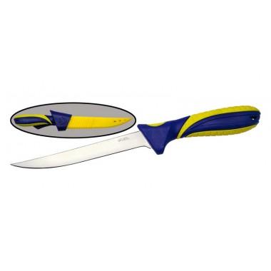 Нож филейный Viking Nordway H064