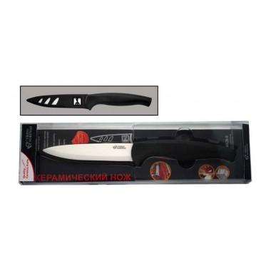 Нож кухонный VK805-5